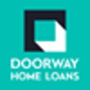 Doorway Home Loans, Tacoma WA