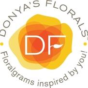 Donya's Florals, Columbus OH