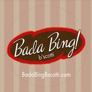 Bada Bing B'scotti, Youngstown OH