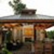 Backyard Builders, Lafayette LA