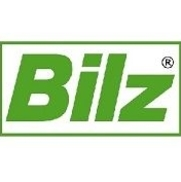 Bilz Vibration Technology, Inc., Macedonia OH