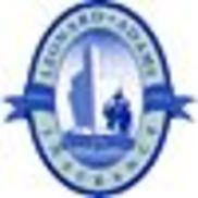 Leonard Adams Insurance Inc, Portland OR