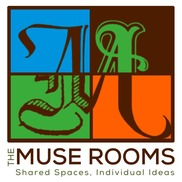 The Muse Rooms, north hollywood CA