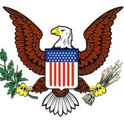 Superior Security & Investigations, Inc., Shawnee OK