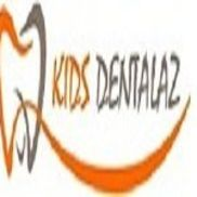 Kids Dental AZ, Glendale AZ