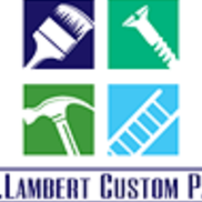 D.R. Lambert Custom Paint, El Segundo CA