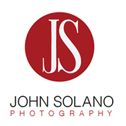 John Solano Photography, Beverly Hills CA