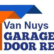 Rodney Waterman From Garage Door Repair Van Nuys