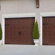 Garage Door Repair Carrollton, Carrollton TX