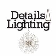 Details Lighting Inc., Bala Cynwyd PA