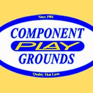 Component Playgrounds, Salt Lake City UT
