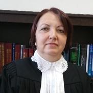 Me baetu zaboloteanu coca avocat montreal qc alignable - Cabinet d avocat montreal ...