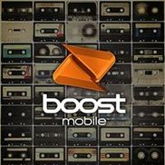 Boost Mobile By Khan Wireless, Albany NY