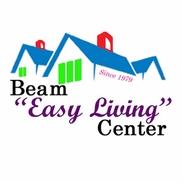 Beam Easy Living Center, Grass Valley CA