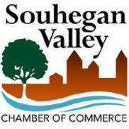 Souhegan Valley Chamber of Commerce, Amherst NH
