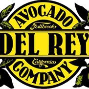 Del Rey Avocado Co Inc, Fallbrook CA