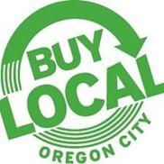 Buy Local Oregon City, Oregon City OR
