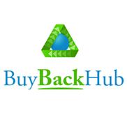 BuyBackHub.com, Austin TX