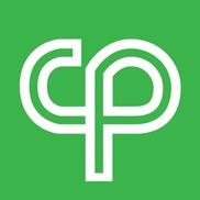 Cruise Planners- Travel Cruze, Franklin Park NJ