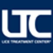 The Lice Treatment Center, Monroe CT