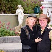 Head'N Home Hats, Watsonville CA