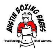 Austin Boxing Babes, Austin TX