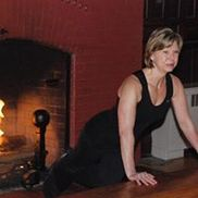 Fitness With JoAnne, New Middletown OH