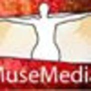 Muse Media, LLC, Bristol VT