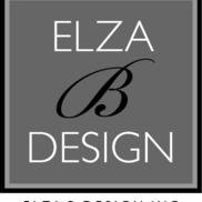 1383575034 elza b design final logo mars  216x235 pixels