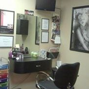 SWEET N SAZZY HAIR, Glendale AZ