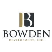 Bowden Development Inc., Monrovia CA