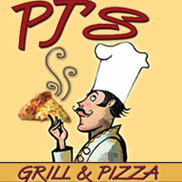 PJ's Grill and Pizza, New Brunswick NJ