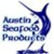 Austin Seafood Products, austin TX