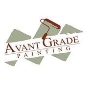 Avant Grade Painting, LLC, Elk Grove Village IL