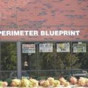 Perimeter digital imaging supply norcross ga alignable malvernweather Image collections