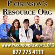 Jorosen@parkinsonsresource.org, Palm Desert CA