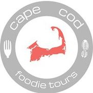 Cape Cod Foodie Tours, Hyannis MA