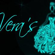 Vera's Events, Bridgeport CT