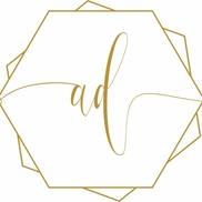 Amira Design, Glendale CA