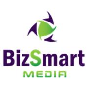 BizSmart Media, Orange TX