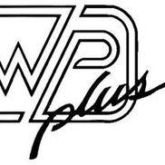 WP Plus, Los Angeles CA