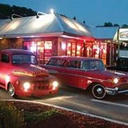 Lester's Roadside BBQ - Burlington MA, Burlington MA