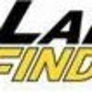 Labor Finders Columbus, Columbus GA
