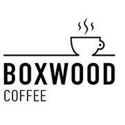 Boxwood Coffee, Summit NJ