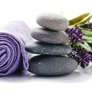 Massage Solutions,LLC For Women, Boyertown PA