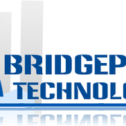 Bridgeport Technology, Jeannette PA