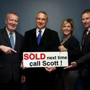 The Ludwick Group at Berkshire Hathaway HomeServices The Preferred Realty, Greensburg PA