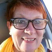 Rebecca Parry - Realtor, Greensburg PA