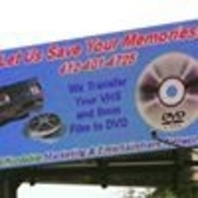 Affordable Marketing & Entertainment Network, Greensburg PA
