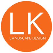 LK Landscape Design, Irwin PA